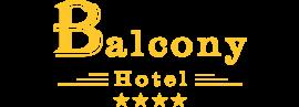 Balcona