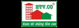 Công ty Cổ phần Xây dựng Hồng Trí Việt