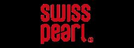 Swisspearl