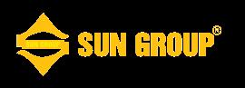 Tập đoàn Sungroup